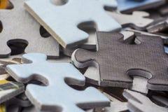 Eps8, Vektor, einfaches Die Größe neu bestimmen oder Änderungsfarben Lizenzfreies Stockfoto