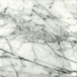 +EPS Weiß-Marmor vektor abbildung
