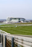 Epsom Racecourse Stock Photos