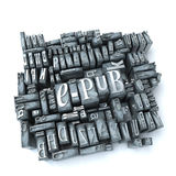 Epub Stock Photos