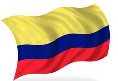 equador ilustração royalty free