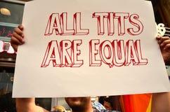 equal Arkivbilder