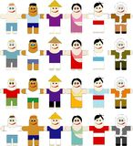Equality Stock Images