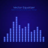 Equalizer Stock Photos