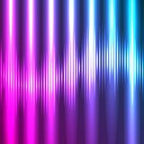 Equalizer Royalty Free Stock Photo