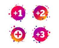 2_equals_1_icon бесплатная иллюстрация