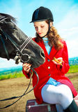 Equestrian Stock Images