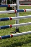 equestrian Obraz Stock