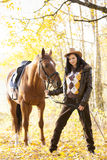 Equestrian Stock Photography