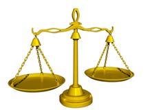 Equilíbrio Imagens de Stock Royalty Free