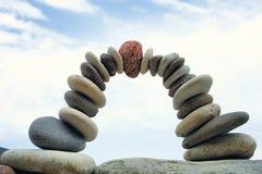 equilibrate stock afbeeldingen