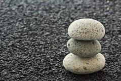Equilibrio Immagini Stock Libere da Diritti