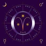 equinox άνοιξη vernal Στοκ φωτογραφίες με δικαίωμα ελεύθερης χρήσης