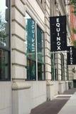 Equinox Fitness Stock Photography