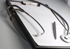 Equipamento médico Fotos de Stock