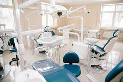 Equipamento médico Foto de Stock