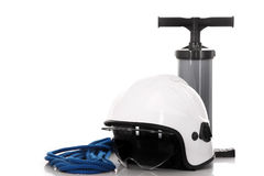 Equipment Royalty Free Stock Image