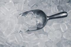 Equipment Ice Royalty Free Stock Photo