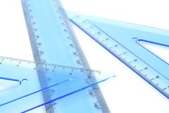 Equipo de gráfico Imagen de archivo libre de regalías