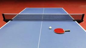 Equipo para el tenis de vector Fotografía de archivo libre de regalías