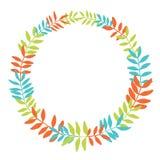 Er kann für die Verzierung von Hochzeitseinladungen, von Grußkarten und von Dekoration für Taschen verwendet werden Stockbilder