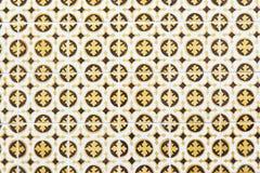 Eramic tegels Ð ¡ Stock Foto