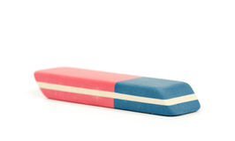 Eraser Stock Photos