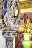 Erawan muzeum 008 Zdjęcia Royalty Free