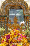 Erawan Shrine Royalty Free Stock Photos