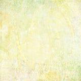 Erblassen Sie gemarmorten grunge Texturhintergrund Lizenzfreies Stockfoto