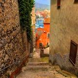ercole Porto obrazy stock