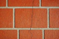 Erdbeben Lizenzfreies Stockfoto