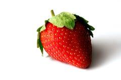 Erdbeere Stockfotos