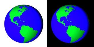 Erde Stockbilder