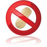 Erdnuss geben frei Lizenzfreie Stockbilder