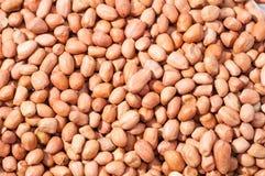 Erdnussbeschaffenheit Stockfotos