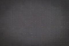 Erdung von den Stahl- oder Stahlplatten Lizenzfreies Stockbild