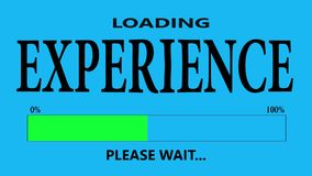 Erfarenhetspäfyllning