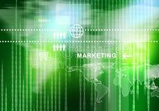Erfinderische Technologien Lizenzfreie Stockfotografie