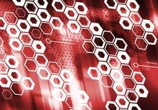 Erfinderische Technologien Lizenzfreies Stockbild