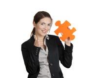 Erfolg Lizenzfreies Stockfoto