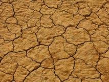 Erg Chebbi desert Stock Images