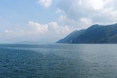 Erhai Lake Dali Royalty Free Stock Images