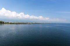 Erhai Lake Dali Royalty Free Stock Photo