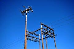 Erhalten Sie Ihre Energie Lizenzfreies Stockfoto
