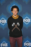 Eric Andre Royalty Free Stock Photo