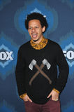 Eric Andre Stock Image