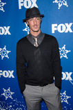 Eric Balfour Stock Photography