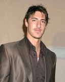 Eric Balfour Stock Photos