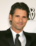 Eric Bana Stock Photography